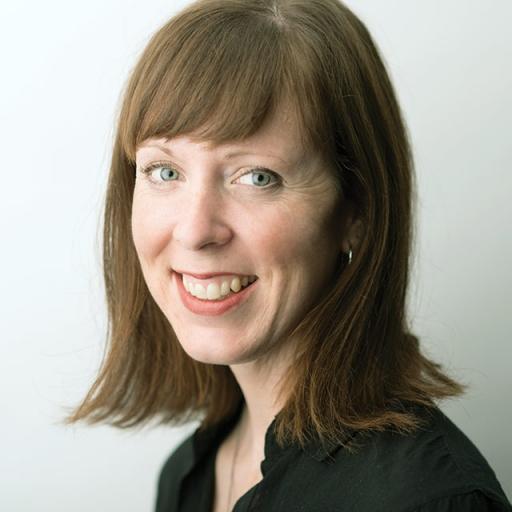 Jill Foran